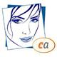 cosmetic academy - BfK