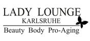 Lady Lounge Karlsruhe