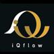 iQflow