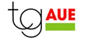 Turngemeinde Aue